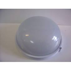 Светильник навигатор Nel -R1 100вт
