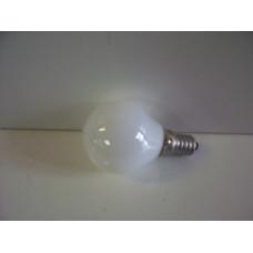 Электролампа ДШМТ 230-240-60-1 Е14