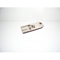 Стеклоочиститель металлический 39 мм.