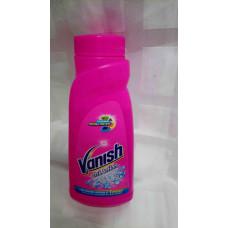 """""""Vanish"""" Oxi action пятновыводитель в ассорт. 450 мл."""