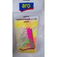 Геометрический набор АРО