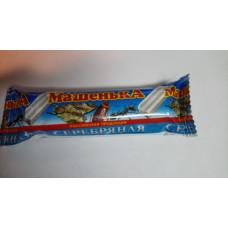 """Машенька Серебряная"" мелок от тараканов 20 гр."