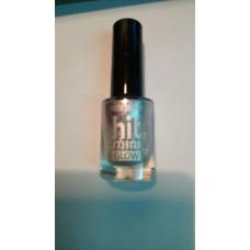 БД Лак для ногтей mini hit № 069