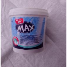"""""""Dr Max"""" Паста с глицерином для особо загрязненных рук 500гр."""