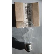 лампа 150 вт