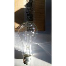 Лампа 200 вт