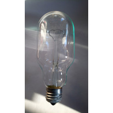 лампа 300 вт