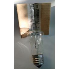 лампа 60 вт.