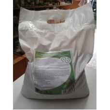 Кормовая добавка для птиц 2,5 кг. пакет с ручкой