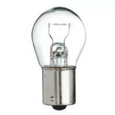 Лампа а/м поворотная одноконтактная 24 вольт